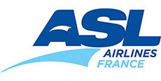 Les compagnies aériennes