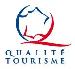 Qualité tourisme™ : l'état s'engage
