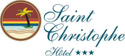 Bienvenue dans l'espace professionnel de l'Hôtel Saint Christophe de Calvi - Corse