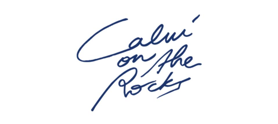 Calvi on the Rocks du 5 au 10 Juillet 2019 : réservez dès maintenant votre chambre !