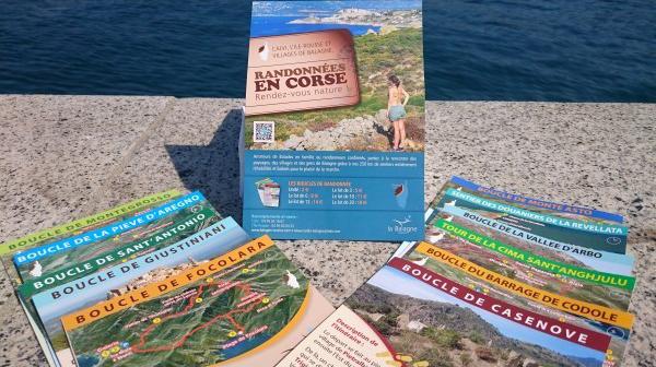 © Photo calvi-tourisme.com