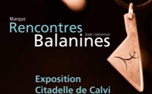 Artisans et producteurs de Balagne : expo-vente tout l'été