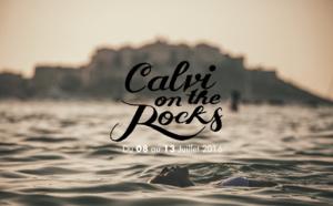 Calvi on the Rocks du 8 au 13 Juillet 2016 : réservez dès maintenant votre chambre !